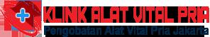 Klinik Alat Vital Pria logo