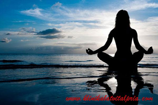 klinikalatvitalpria- masalah spiritual(1)