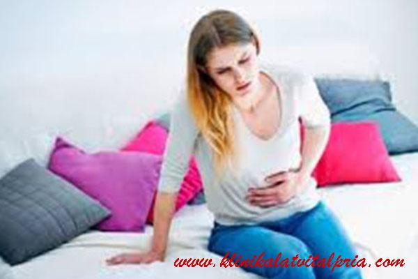 klinikalatvitalpria- pengobatan alat vital wanita(5)