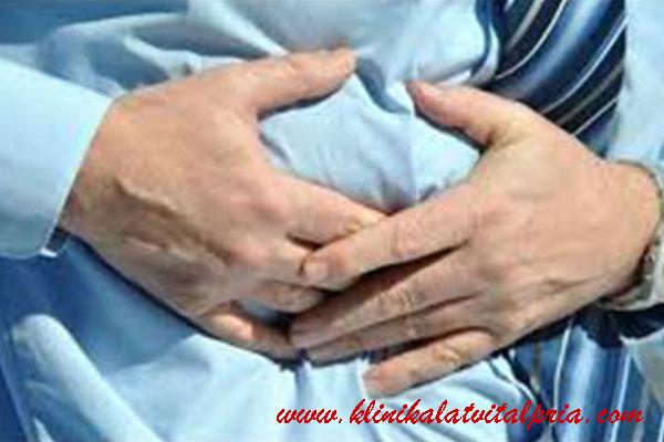 klinikalatvitalpria- pengobatan penyakit lainnya(6)
