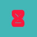 kllinikalatvitalpria-icon-home (1)