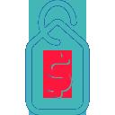 kllinikalatvitalpria-icon-home (2)