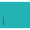 kllinikalatvitalpria-icon-home (3)