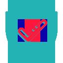 kllinikalatvitalpria-icon-home (4)