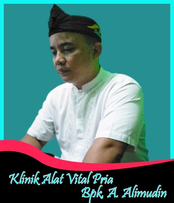 klinik alat vital pria - img profil a. alimudin-min